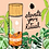 Thumbnail: Lau Botanicals