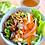 Thumbnail: BELLA Bánh Mì Cafe
