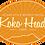 Thumbnail: Koko Head Cafe