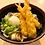 Thumbnail: MATSUZAKA-TEI