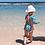 Thumbnail: Kimi & Li Bikini