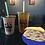 Thumbnail: Top Tea + Espresso