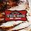 Thumbnail: TEX 808 BBQ + BREWS