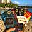 Thumbnail: Royal Seed Hawaii
