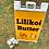 Thumbnail: Lilly Joy