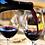 Thumbnail: Amuse Wine Bar