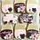 Thumbnail: Christy's Cookie Treats