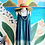 Thumbnail: Blue Lani Hawaii