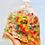 Thumbnail: Lins Hawaiian Snacks