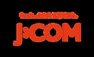 JCOM logo.png