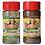 Thumbnail: Ka'iulani Spices