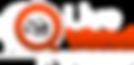 livevend- a cutstruct app- small mini-18