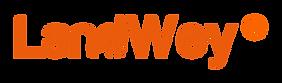 Landwey-Orange.png