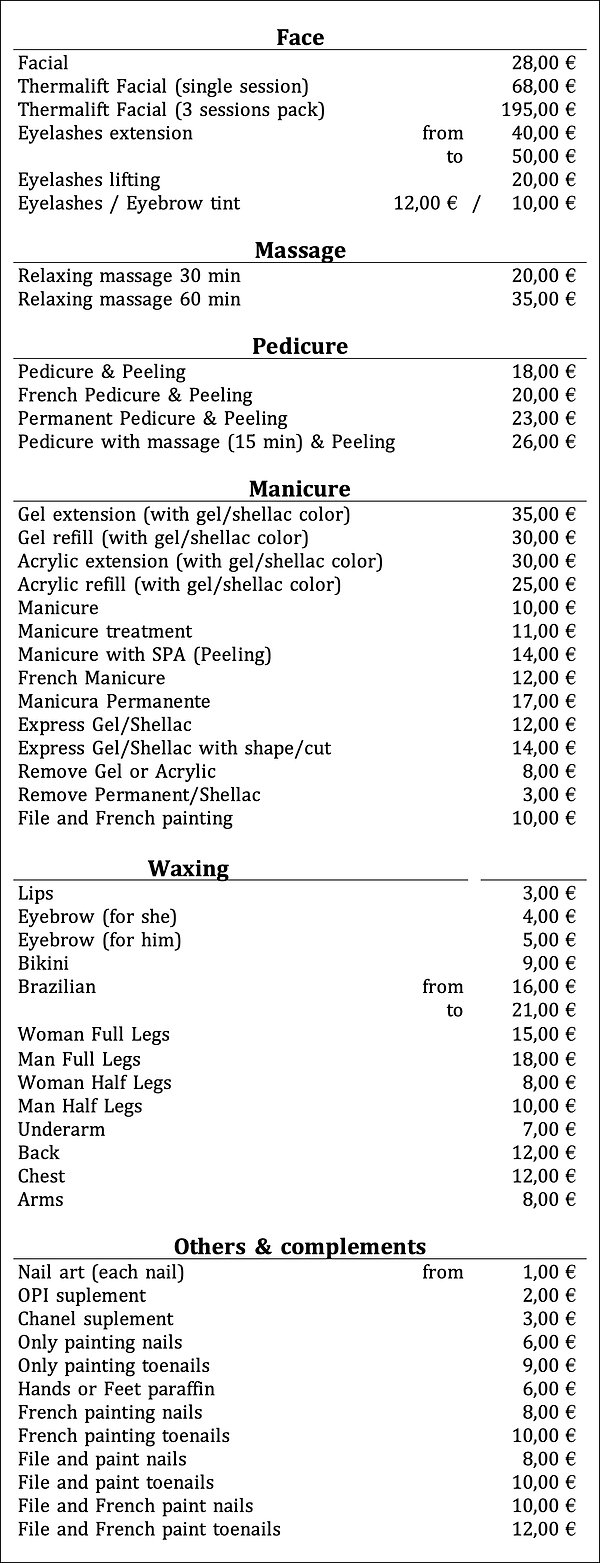 precios 2021-07-10 english.jpg