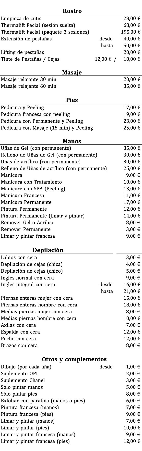 precios español 2021-03-03.jpg
