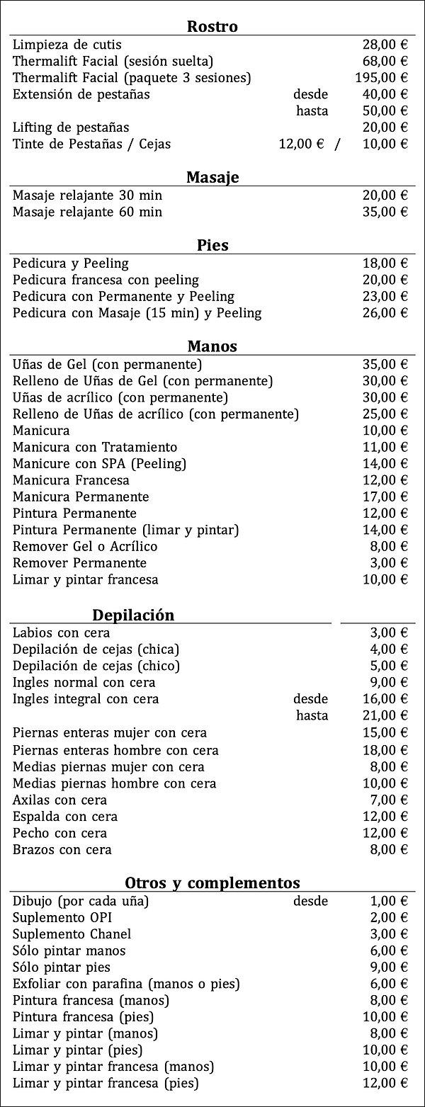 precios 2021-07-10 español.jpg