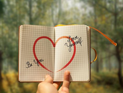 יש מחיר לאהבה