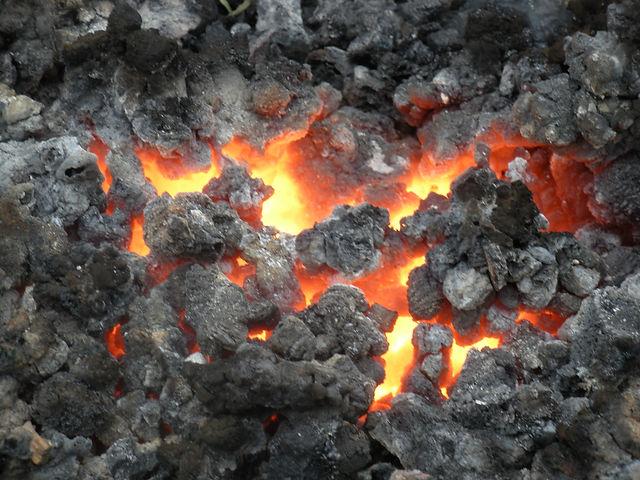 Coal Fire.JPG