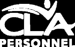 CLA Personnel - Agence de placement