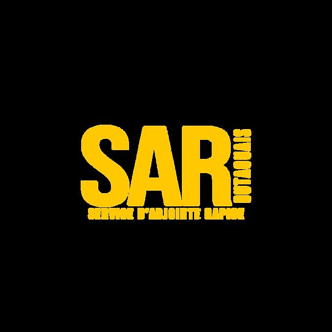 yellow-SAR-logo-no-background-.png