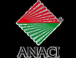 logo-anaci-web_edited_edited.png