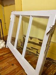 Knobs window.jpg