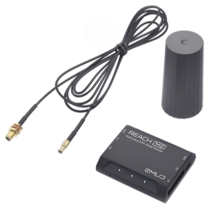 M2-antena-alpha-channel-2.png