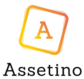 Assetino_edited.png