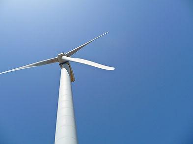 windeturbine.jpg