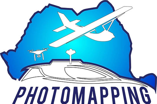 Photo_mapping_RGB.jpg