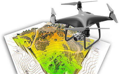 drone_dji-phantom_topografia-3d.jpg