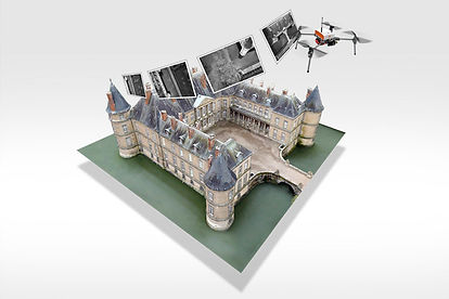 photogrammetrie_drone1-880x587.jpg