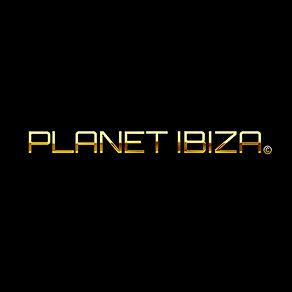 Planet Ibiza logo 3000x3000.jpg