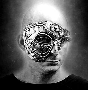 cyborg_edited.jpg