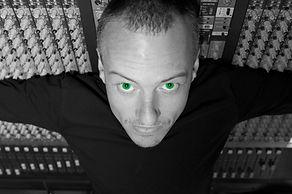 Sir-G green eyes.jpg