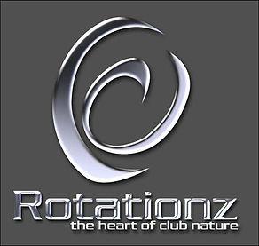 rotationzBIG.jpg