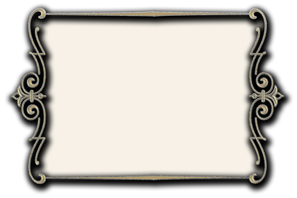 wix-page-scroll-great-3small.png