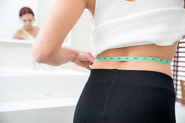 In8Life weight loss programs will change your life.
