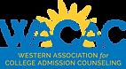 WACAC-Logo-Color-800w440h.png