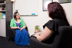 Women's Health and Wellbeing Services-20