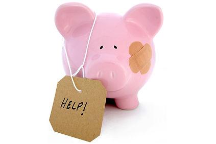 Piggybank help.jpg