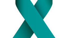 I lost a friend to ovarian cancer
