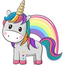 Unicorn-And-Rainbow-Main-Product-Image.j