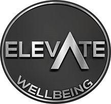 Elevate wellbeing.jpg