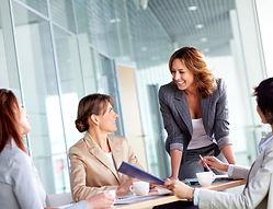 business women 2.jpg