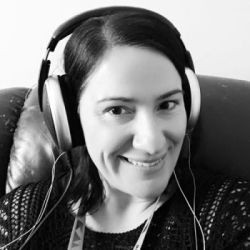 A personal journey of discovery: Neurofeedback