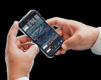 Mobile-Mockup.png