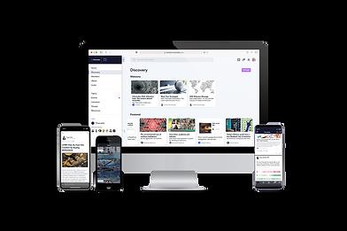 Digital-Screens.png