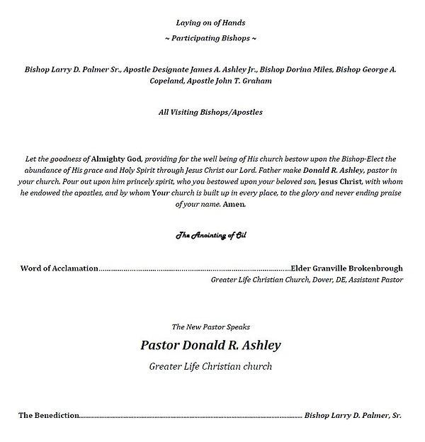 Pastoral Order4.JPG