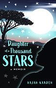 Daughterof1000Stars_edited.jpg
